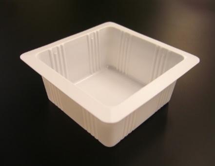 豆腐200G 容器